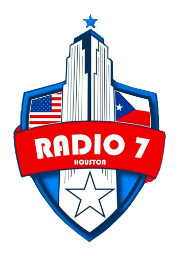 Radio7Houston